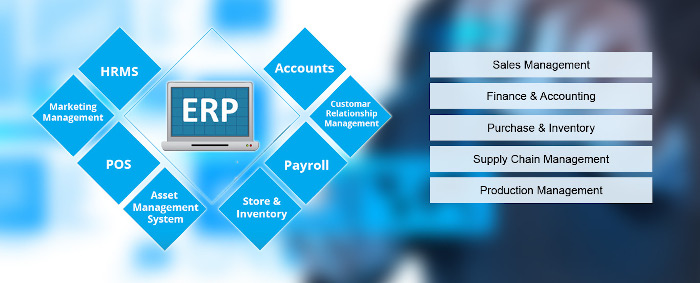super simple software erp solutions